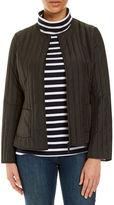 Sportscraft Harriet Quilted Jacket
