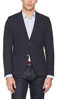 S'Oliver Men's 12704540421 Suit Jacket,(EU)