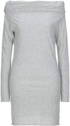 Alpha Massimo Rebecchi T-shirts