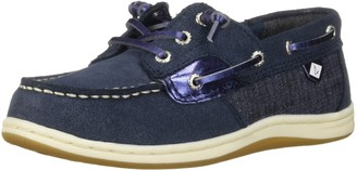 Sperry Girl's Songfish Shoe