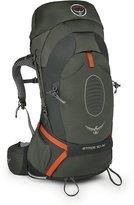 Osprey Ospreyen Atos AG 50 Backpack