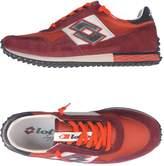 Lotto Leggenda Low-tops & sneakers - Item 11351727