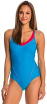 Aqua Sphere Clarissa Comfort Back 8120595