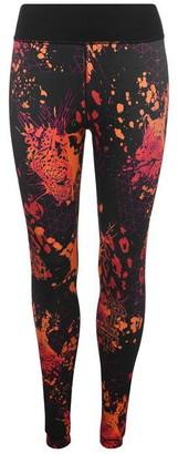 Biba Active Ink AOP Leggings