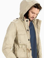 Lucky Brand Back Country Jacket