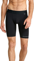 Bonds Active Short Tight