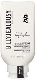 Billy Jealousy Hydroplane Shave Cream, 8 fl. oz.