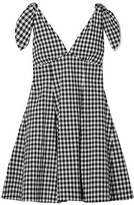 Thumbnail for your product : Paper London Short dress