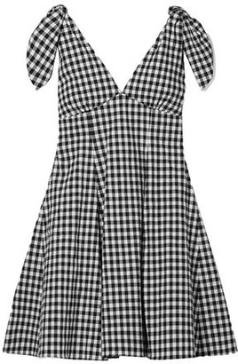 Paper London Short dress