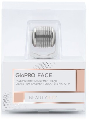 BeautyBio GloPRO Face MicroTip