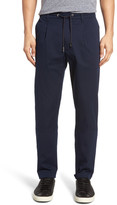 Eleventy Tailored Jogger Pants