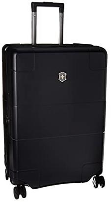 Victorinox Lexcion Hardside Medium Travel Case