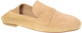 Chinese Laundry Camel Grateful Loafer