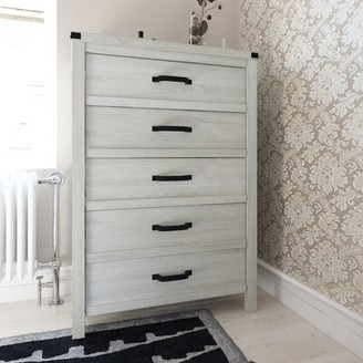 Oak Chest Shop The World S Largest Collection Of Fashion Shopstyle