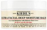 Kiehl's Ultra Facial Deep Moisture Balm, 5.0 oz.