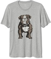 Gap Bulldog graphic tee