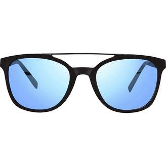 Revo Clayton Polarized Sunglasses