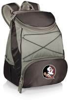 Picnic Time Florida State Seminoles PTX Backpack Cooler