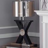 Andrew Martin Huxley Table Lamp