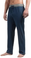 Majestic Lounge Pants (For Men)