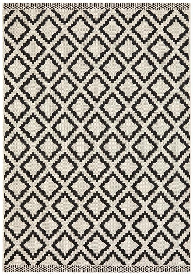 Very Kamina Indoor/Outdoor Flatweave Rug