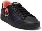 Puma Basket Sue Tsai Sneaker