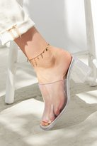Urban Outfitters Charm Anklet