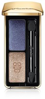 Guerlain Shalimar Duo Eyeshadow, Holiday Collection