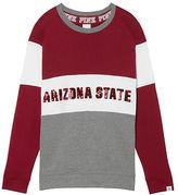 PINK Arizona State University Campus Crew