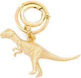 Sophie Hulme T-Rex keychain