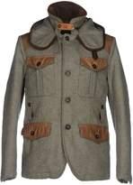 C.P. Company Jackets - Item 41732941