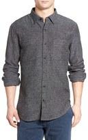 Bonobos Men's Slim Fit Work Shirt
