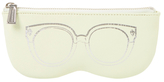 Rebecca Minkoff Sunnies Leather Pouch