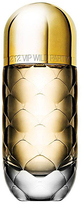 Carolina Herrera 212 VIP Wild Party 2.7-Oz. Eau de Toilette - Women