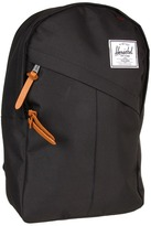 Herschel Parker Backpack Bags