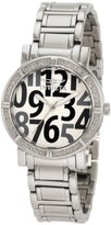 Invicta Women's 10673 Wildflower Collection Diamond Accented Watch