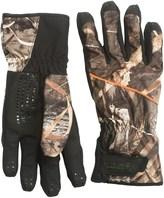 Beretta Waterfowler Gloves - Waterproof (For Men)