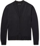 Etro - Wool Cardigan