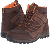 DREW Glacier Women's Hiking Boots