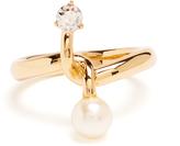Chloé Monroe ring