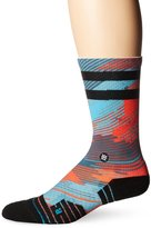 Stance Men's Retroactive Crew Sock