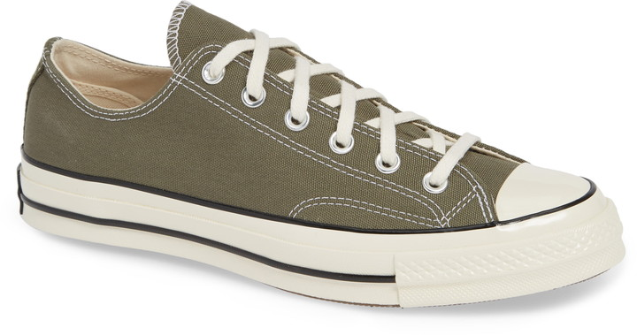 Converse Chuck Taylor® All Star® '70 Low Sneaker
