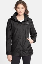 The North Face Women's 'Resolve' Waterproof Parka
