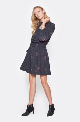 Joie Ramla Dress