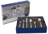 Villeroy & Boch Victor 68-Piece Cutlery Set