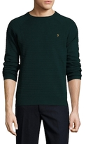 Farah Keighley Knit Sweater