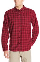 Columbia Men's Out and Back II Long-Sleeve Shirt