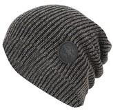 Converse Men's 'Winter Slouch' Knit Cap - Black