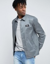 Cheap Monday Jump Jacket