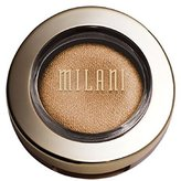 Milani Bella Eyes Gel Powder Eyeshadow, Bella Gold, 0.05 Ounce